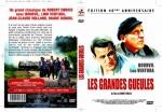 medium_les_grandes_gueules.jpg