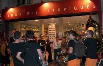 medium_librairie_tropiques.jpg