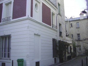 medium_maison_patrick_deweare_75014_paris.jpg