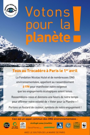 medium_pacte_écologique_1er_avril_2007.JPG