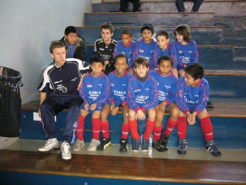 medium_paris_alesia_football_club.jpg