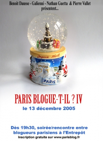 medium_paris_blogue_t_il_iv_l.jpg
