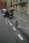 medium_parking_moto_2.jpg