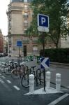 medium_parking_velo.jpg
