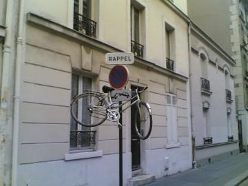 medium_parking_velo_1.jpg