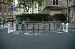 medium_parking_velo_2.jpg