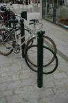 medium_parking_velo_orleans.jpg