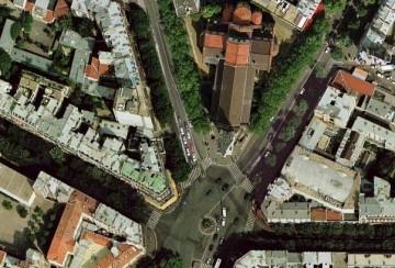 medium_place_victor_et_helene_basch_alesia.jpg