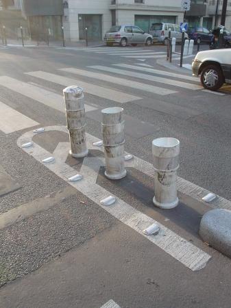 medium_plots_paris_14eme_arrondissement.jpg