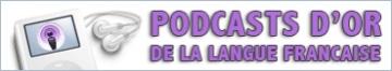 medium_podcast-awards-1_1.jpg
