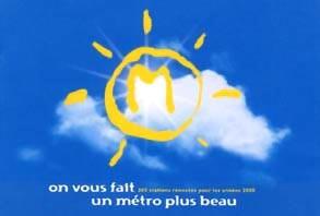 medium_renouveau_du_metro.jpg