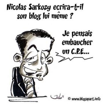medium_sarko_cpe.jpg