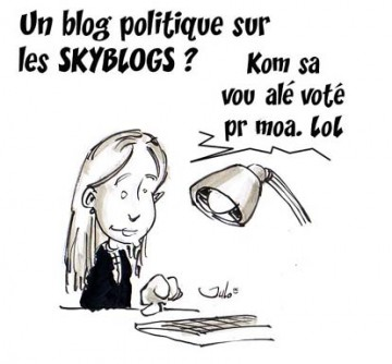 medium_skyblogs_politiques.jpg