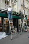 medium_starbucks_alesia_paris_14_2.jpg