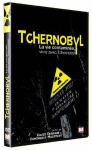 medium_tchernobyl.jpg