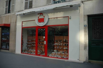 medium_till-avenue-jean-moulin-paris_14e_arrondissement.jpg