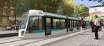 medium_tramway_marechaux_sud.jpg