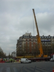 medium_tramway_travaux_paris_14_2.jpg