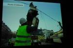 medium_travaux_tramway_1.jpg