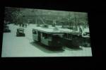 medium_travaux_tramway_2.jpg