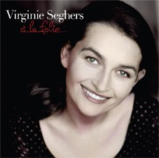 medium_virginie_seghers_a_la_folie.2.jpg