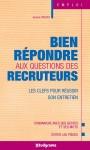 medium_Bien_repondre_questions_recruteurs.jpg