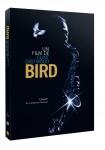 medium_Bird_3D.jpg