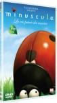 medium_DVD1.jpg