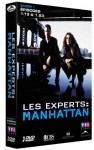 medium_EXPERTS-MANHATTAN.2.jpg