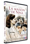 medium_Maison_de_Nina-3DVENTE.jpg