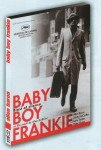 medium_babyboy.jpg