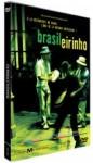 medium_brasileirinho.jpg