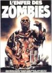 medium_zombi2_aff.3.jpg