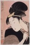 Utamaro Amour profondément caché.jpg