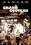 dvd_A-PLAT-LE-GRAND-COUTEAU-DEF_316.jpg