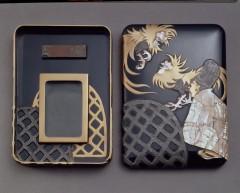 Paris14 Arts décoratifs japonais 3.jpg