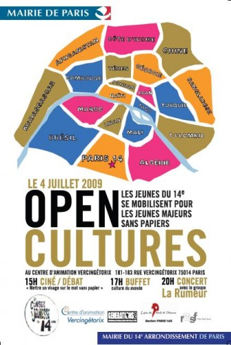 open culture.JPG