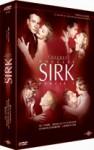 dvd_3D-COFFRET-SIRK-PARTIE-2-DE_274.jpg