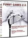 funny_games_u_s_fichefilm_imagesfilm.jpg
