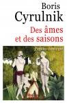 cyrulnik,milieu,influence