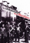 cheminots_resistance.jpg