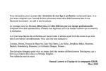 Groupe Rire Rage et Résistance projet_film.png