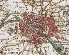 chasse au trésor paris,secrets de paris,samedi 26 mars,