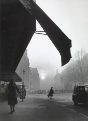 paris 14 Willy Ronis 04.jpg