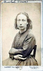 Portrait de condamné _ Louise Michel.jpg