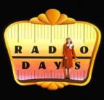 RadioDays.jpg