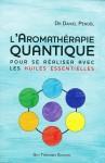 images_evenements_aromathérapie quantique.JPG
