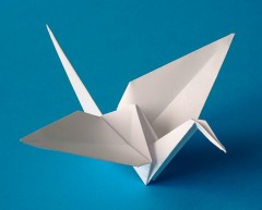 Paris14 Grue Origami.jpg