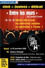 Flyer Ciné recto.jpg