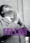 dvd_RECTO-FELLINI-AU-TRAVAIL-DE_332.jpg